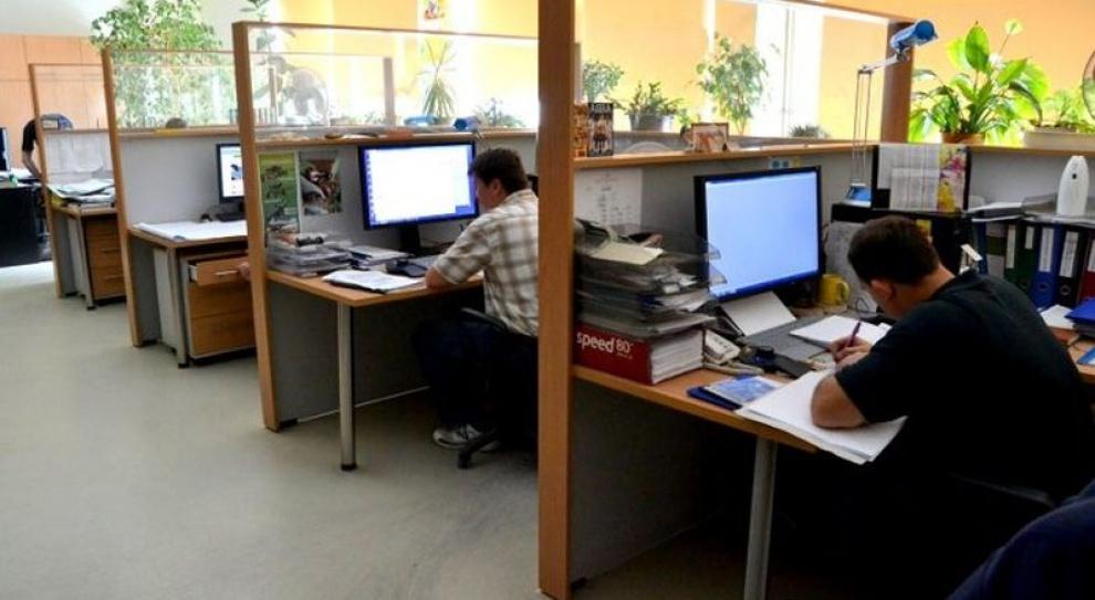Absolwenci wyższych uczelni znajdą pracę w Zakładach Mechanicznych w Tarnowie