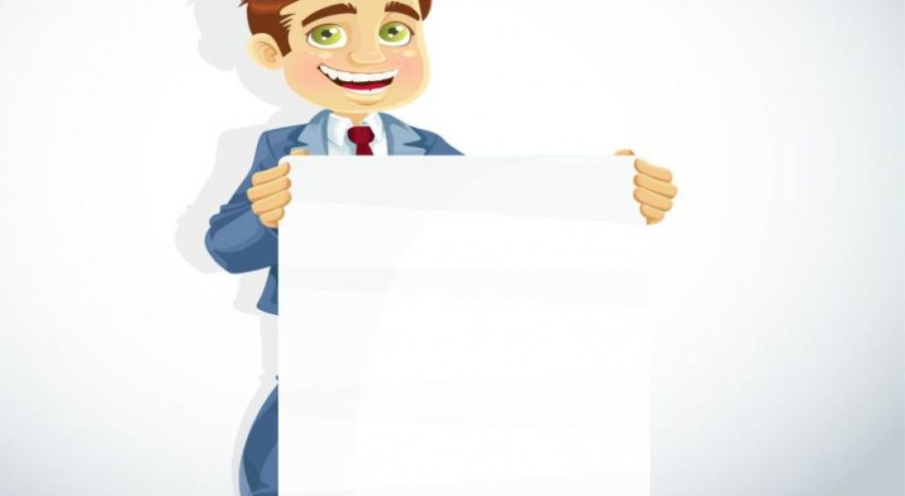Poziom kwalifikacji zawodowych na świadectwach