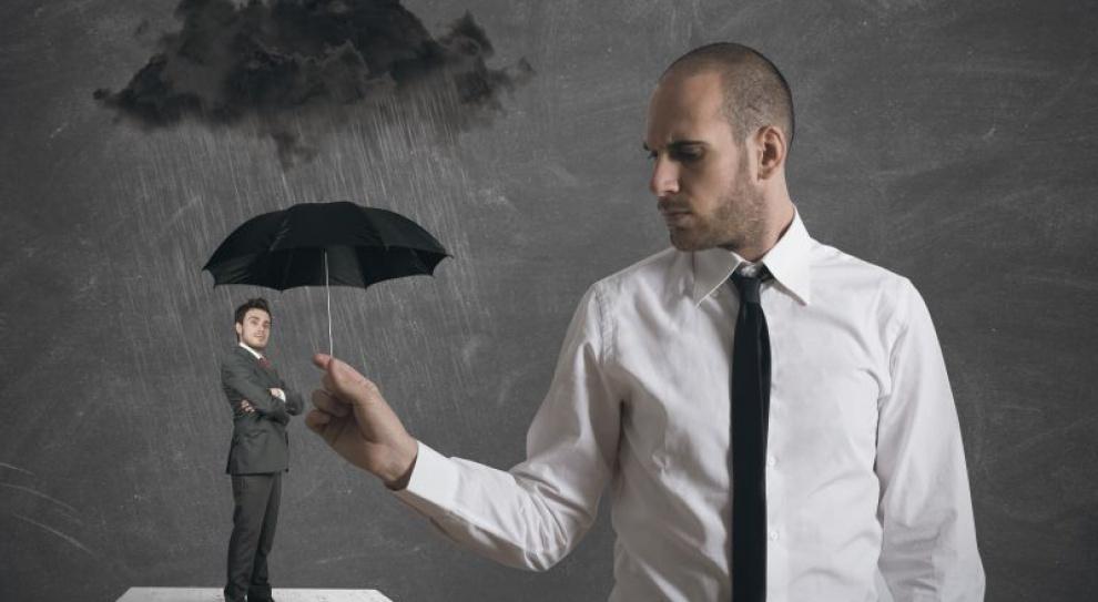 Chcesz być lubiany w pracy? Nie bądź bezinteresowny
