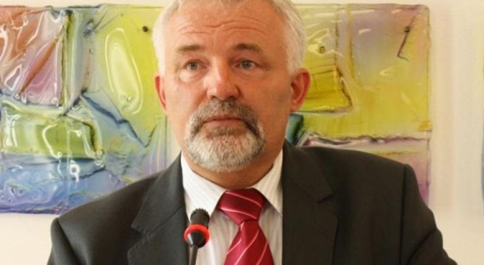 Ryszard Zbrzyzny ponownie szefem związku w KGHM Polska Miedź S.A.