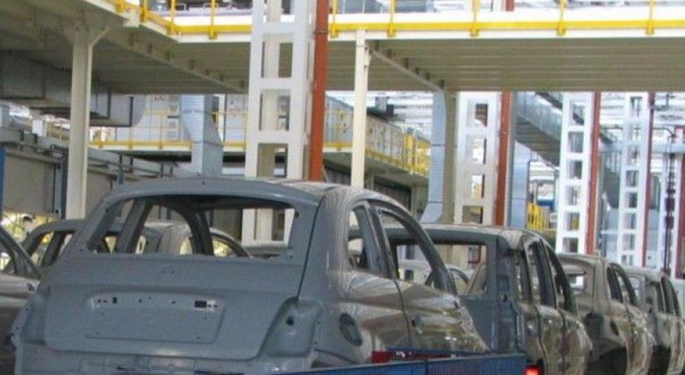 Praca dla osób zwolnionych z Fiata