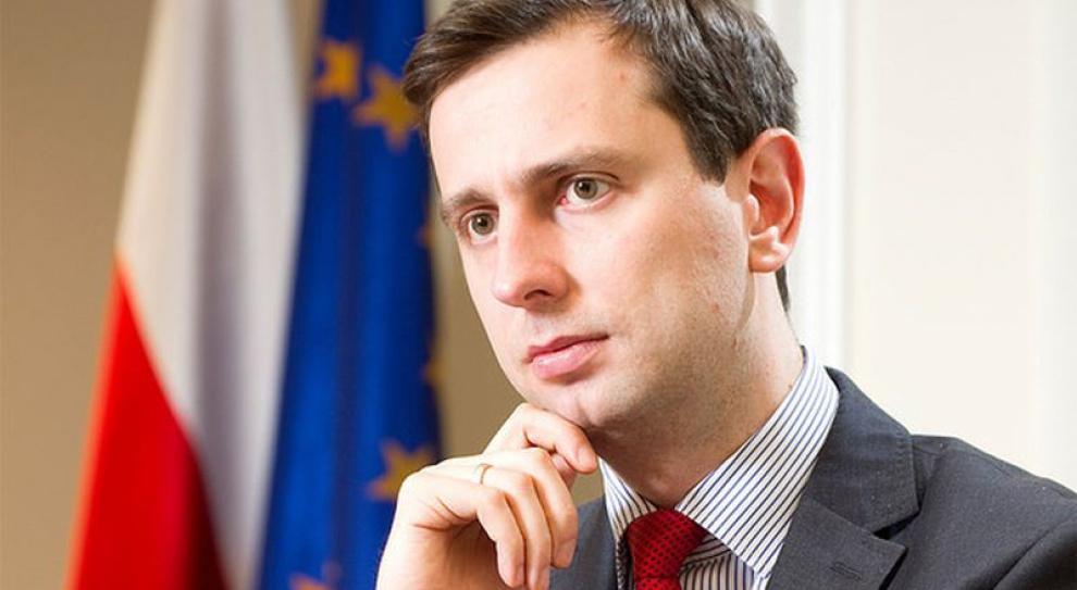 Unijni ministrowie o zatrudnianiu młodych