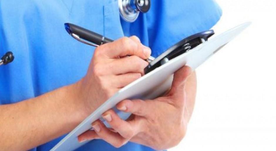 Mamy coraz mniej lekarzy, a limity na studia medyczne wciąż są niewystarczające