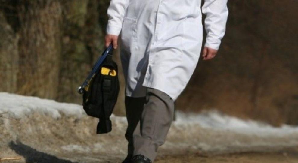 Czy rzeczywiście mamy w Polsce lekarzy bez pracy?