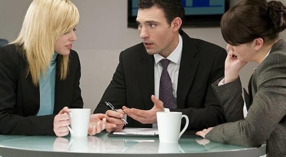 Pomoc bezrobotnym profilowana i realizowana przez indywidualnego doradcę
