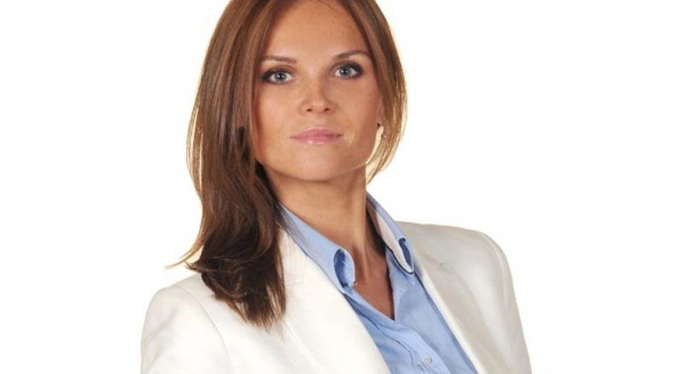 Justyna Bergmann dyrektorem ds. komercjalizacji w NAP Invest Group