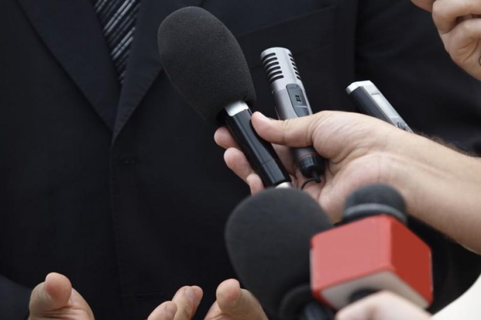 Cztery firmy w przetargu na przejęcie pracowników TVP
