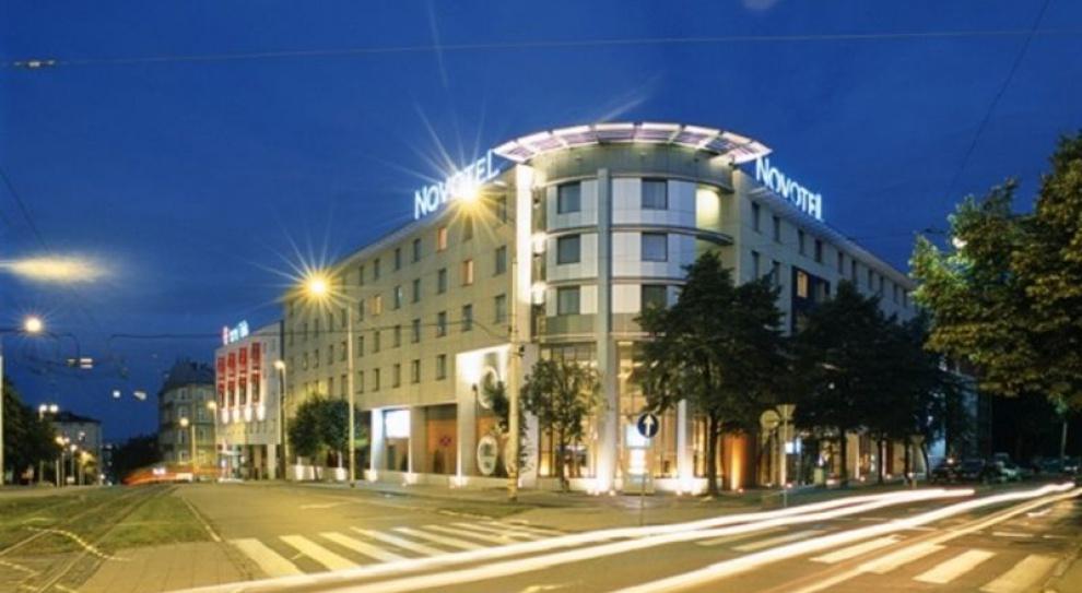 Grupa Orbis poszukuje nowego dyrektora hotelu Novotel Szczecin