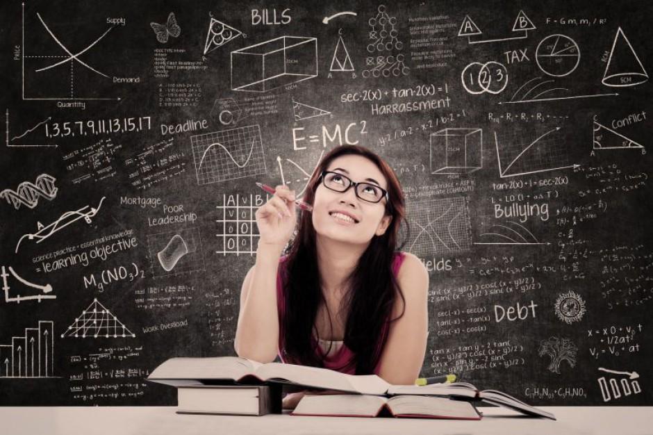 Wykształcenie coraz mniej pożądane
