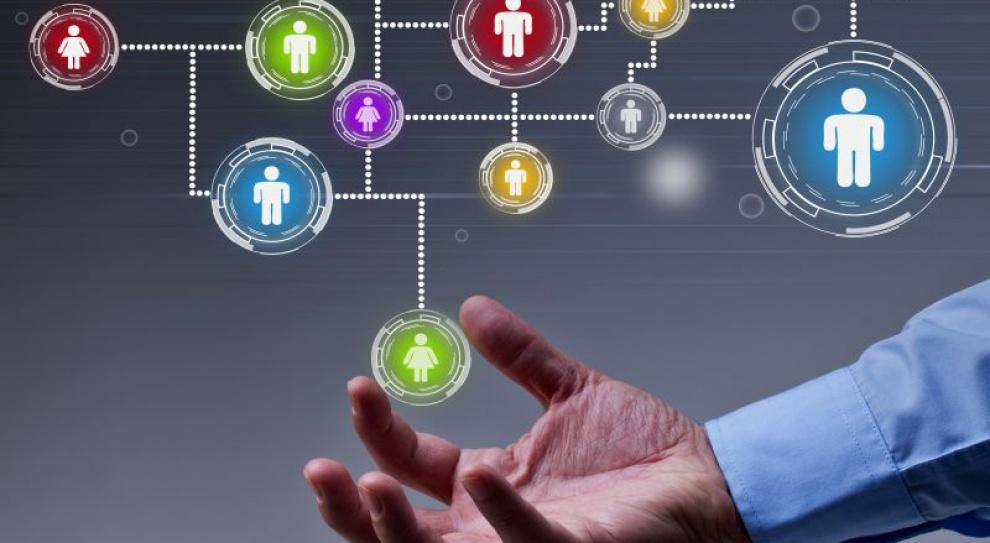 Globalny Barometr 2013: nowe trendy w HR