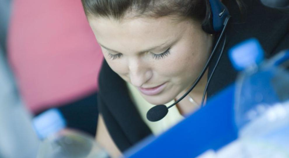 4Life Direct najlepszym contact center w Europie