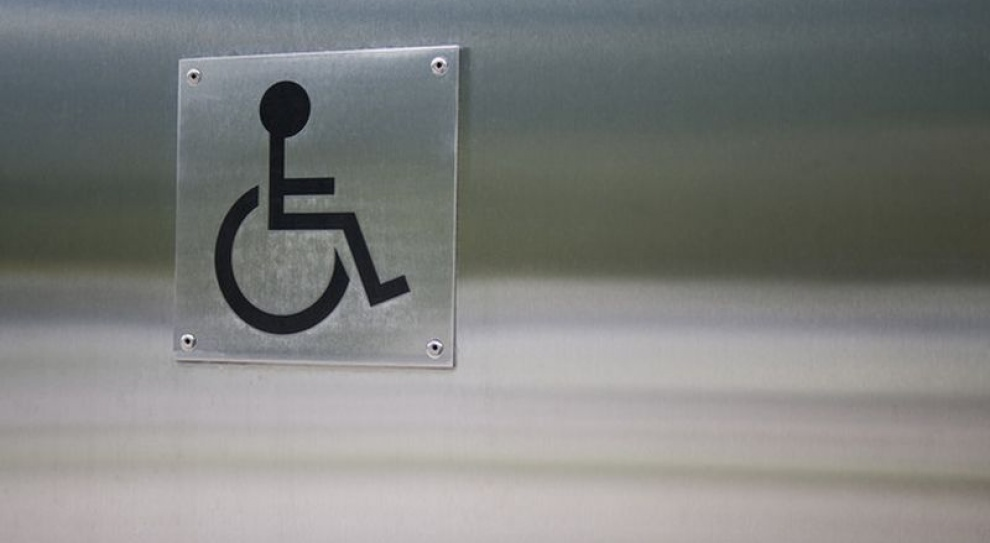 Jest praca dla niepełnosprawnych z okolic Wałbrzycha