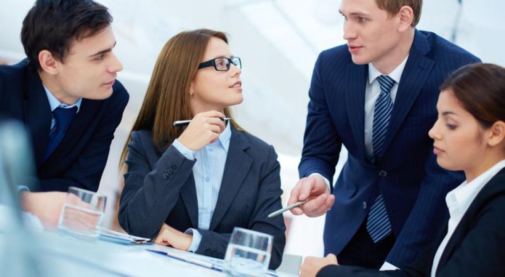 Studia Executive MBA Koźmińskiego najlepsze w Polsce