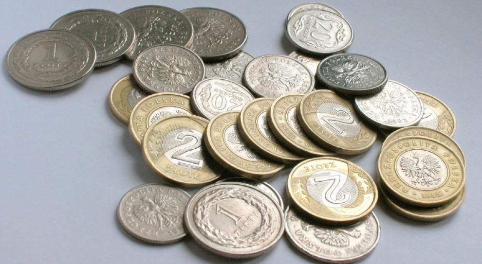Podwyżki płac w dwóch spółkach grupy Tauron
