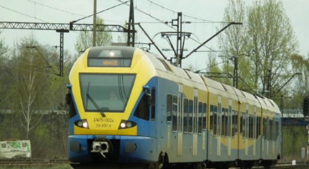 Koleje Śląskie ogłosiły konkurs na prezesa