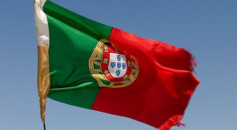 Zwolnienia grupowe przybierają na sile w Portugalii