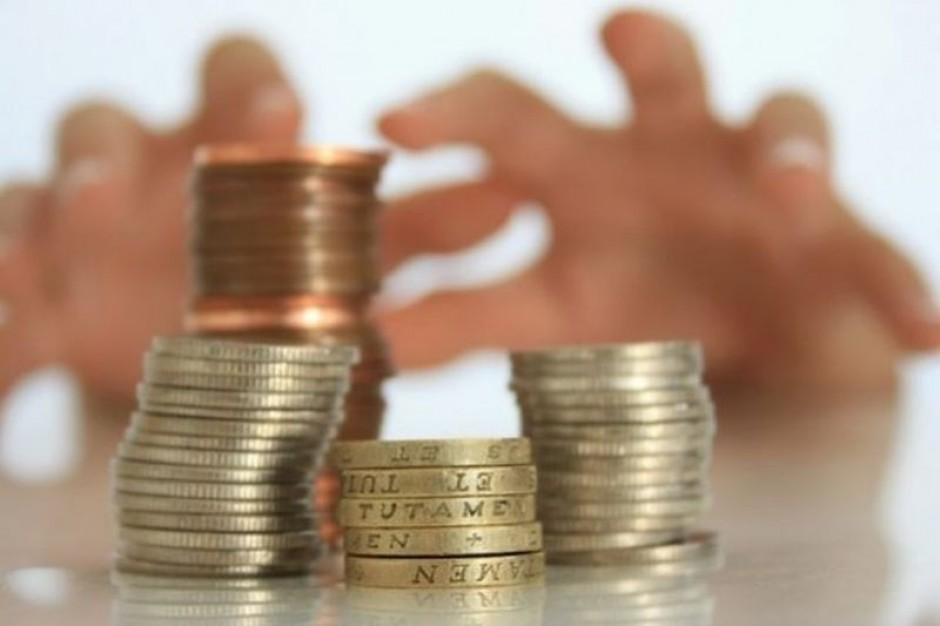 Oszustwa i nadużycia pracownicze plagą współczesnego biznesu