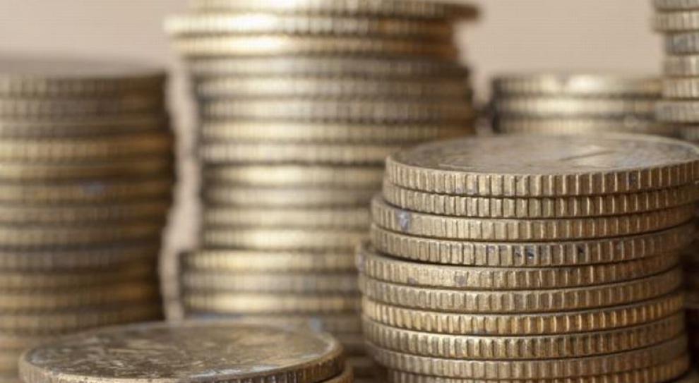 Czesi podnoszą płacę minimalną