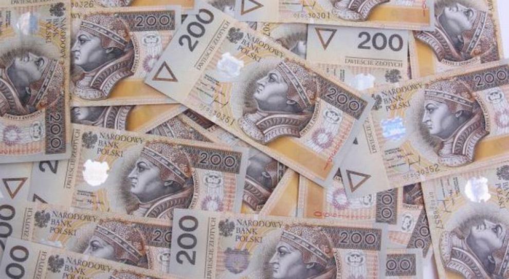 Wniosek o zwiększenie środków Funduszu Pracy