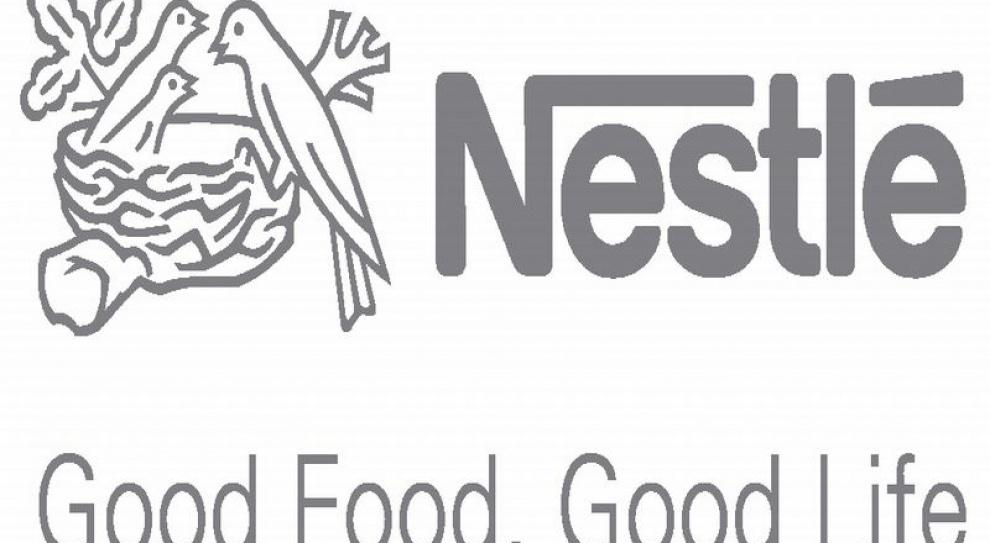 Nestle zainwestuje 300 mln zł w fabrykę pod Wrocławiem