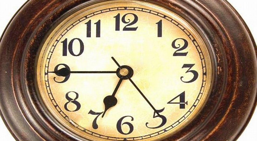 Apel w sprawie uelastycznienia czasu pracy