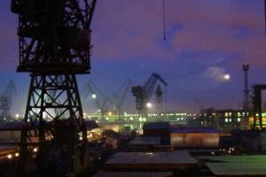 Na Pomorzu dzięki inwestycjom ze środków UE ma powstać  ponad 400 miejsc pracy