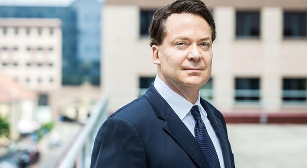 Del Chandler dyrektorem działu rynków kapitałowych w BNP Parbias Real Estate
