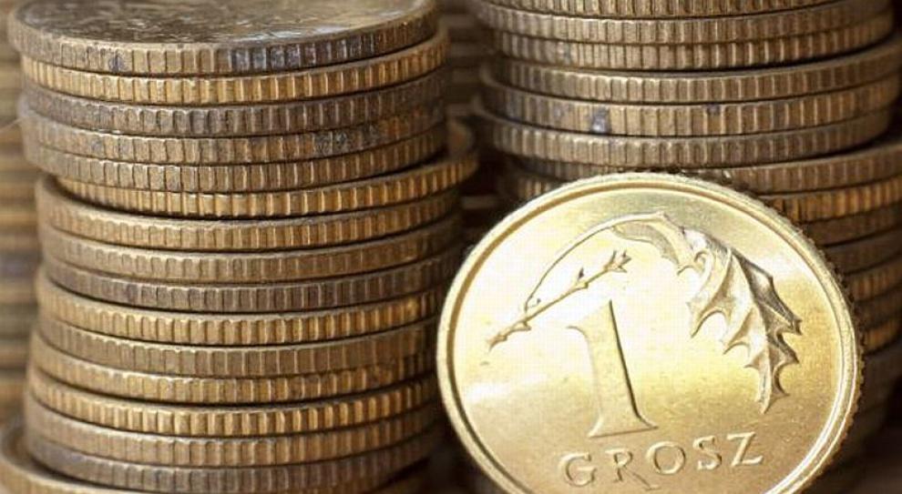 Pracodawcy zalegają na ponad 2,1 mln zł