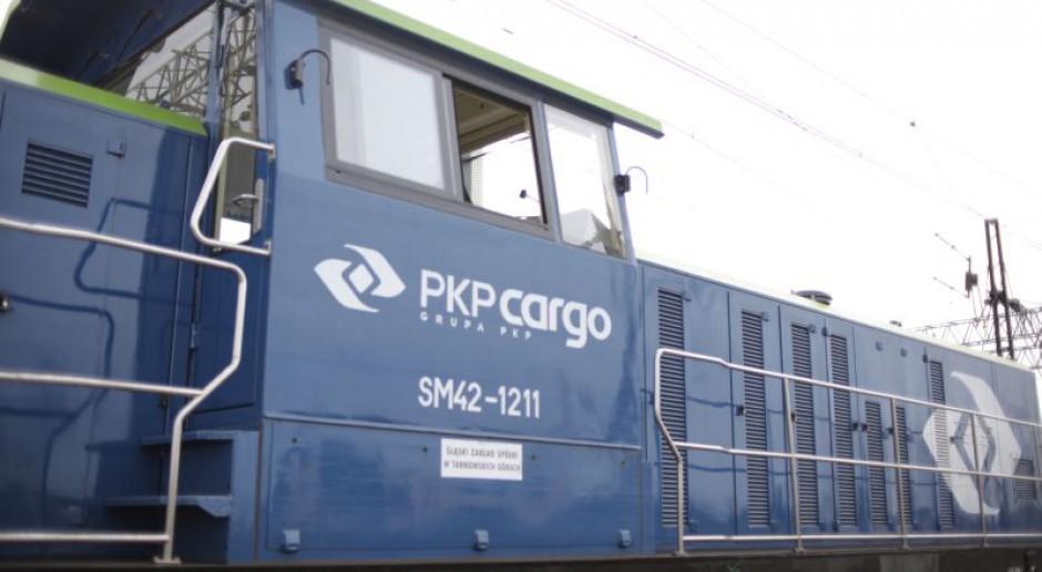 """W PKP Cargo """"spełnienie żądań związkowców oznacza dla spółki rezygnację z wejścia na giełdę"""""""