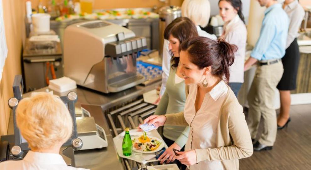 Staże zawodowe w kawiarnio-księgarni