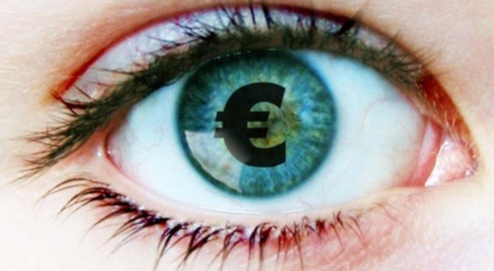Prestiżowe europejskie granty trafią do 287 młodych badaczy