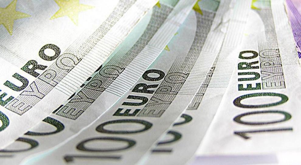 Portugalia: emigranci zarobkowi przesyłają codziennie do kraju 7,6 mln euro