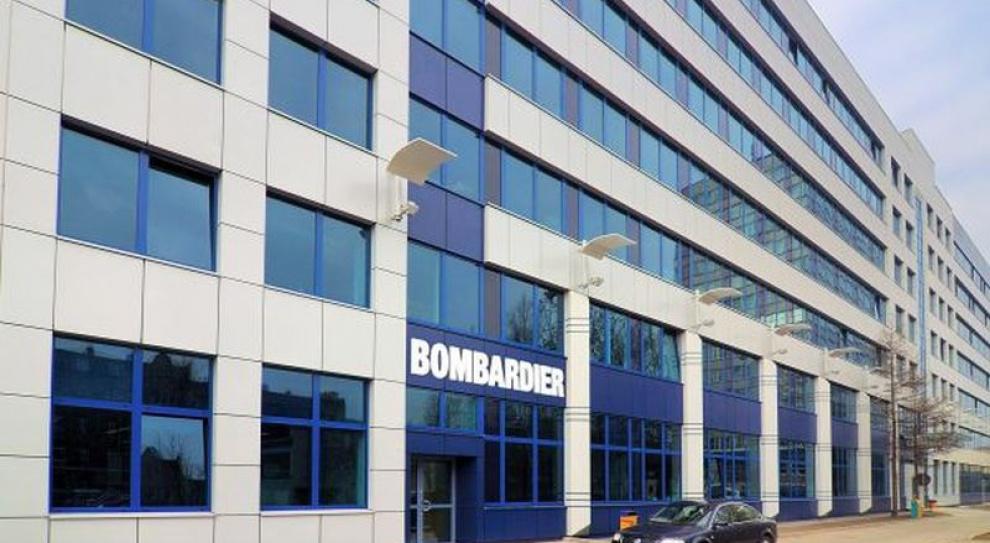 Bombardier chce zatrudnić kilkudziesięciu polskich inżynierów