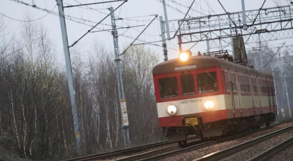 Przewozy Regionalne planują duże zwolnienia w kujawsko-pomorskim
