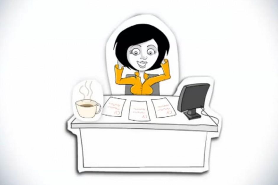 eRecruiter, czyli sprawne zarządzanie rekrutacjami