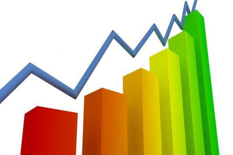 Premie w energetyce podniosły średnie wynagrodzenie