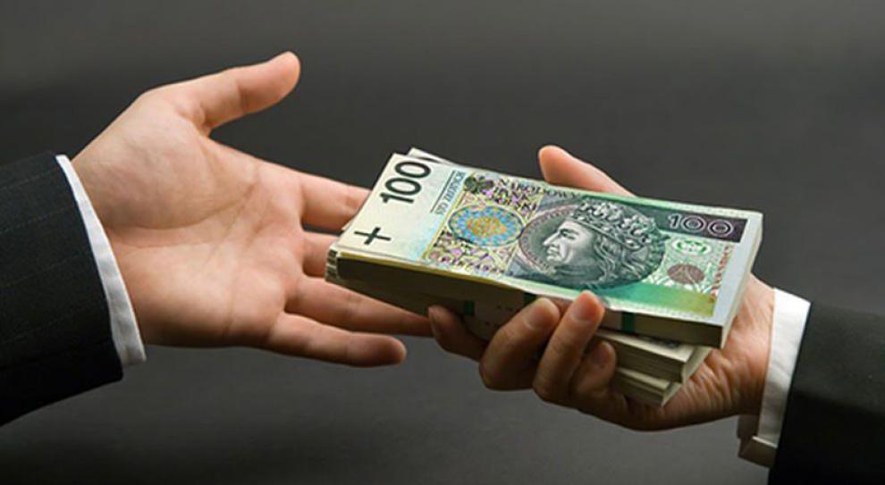 Żeby firmy nie zwalniały - rząd dołoży do pensji
