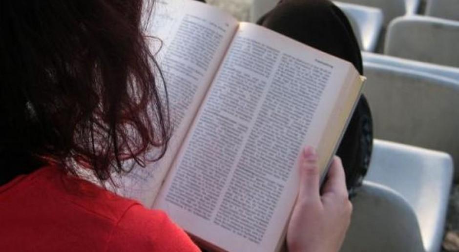 Aż 70 proc. Polaków kończy niewłaściwy kierunek studiów