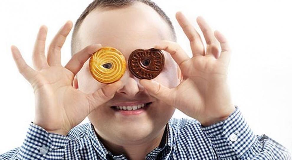 Tutaj czekoladę produkuje się naokrągło, beznadgodzin