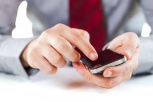 Szukaj pracy bardziej mobilnie