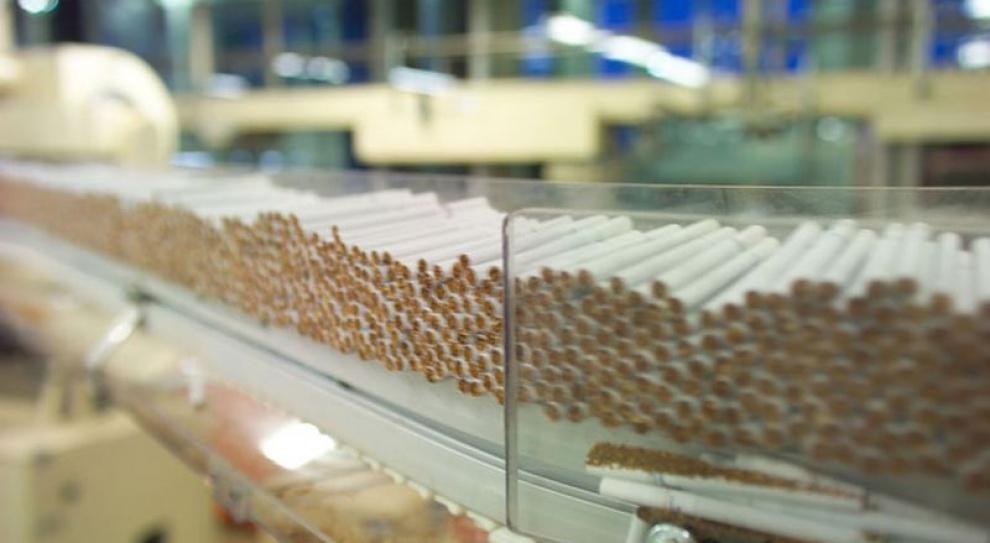 Philip Morris zainwestuje w Krakowie 150 mln zł