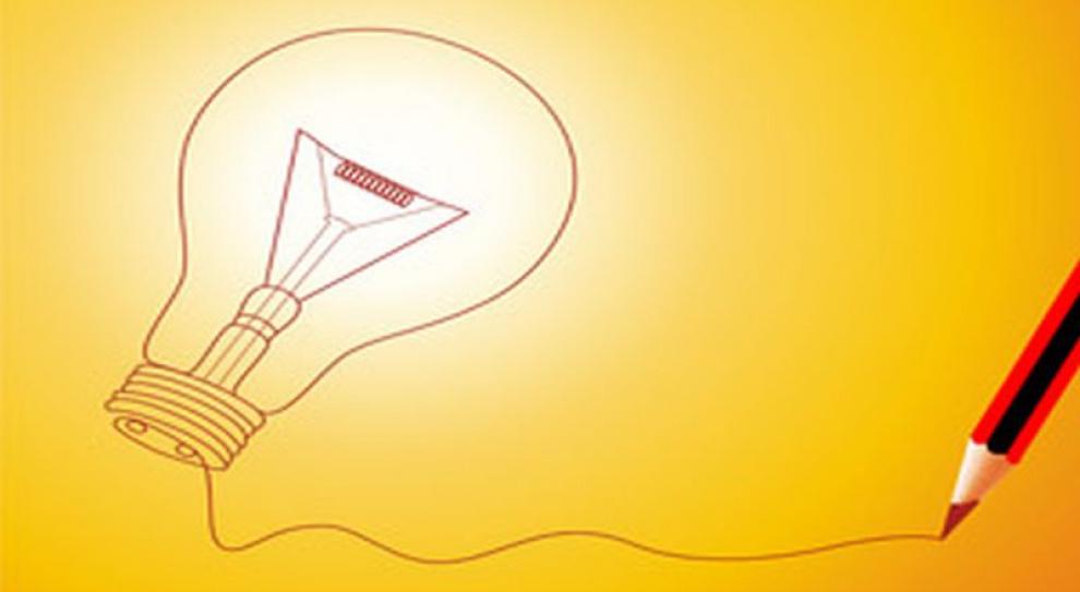 Przybywa patentów i wynalazków. To się opłaca
