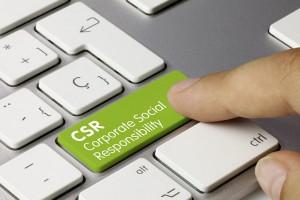 Ile CSR w nowej perspektywie