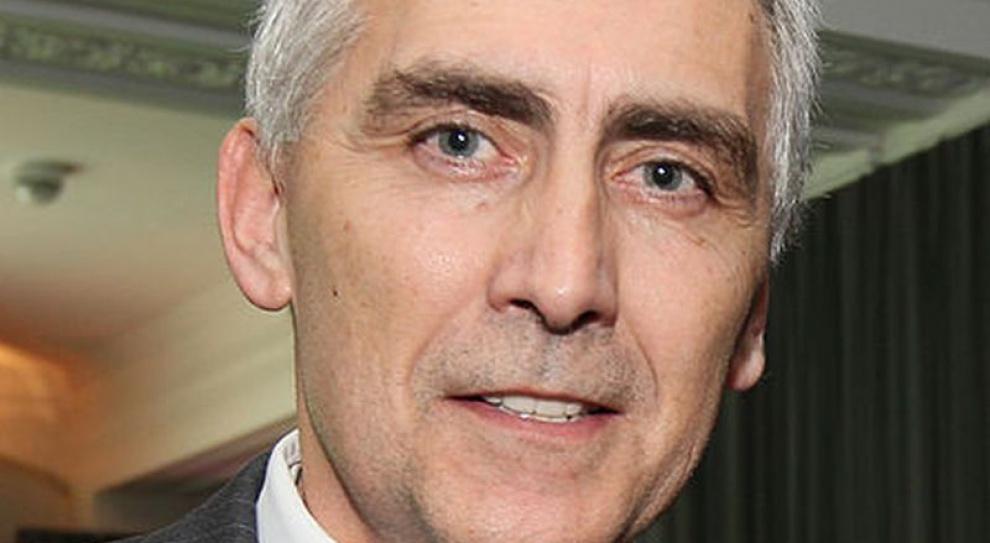 Peter Löscher zwalnia fotel prezesa w Siemensie