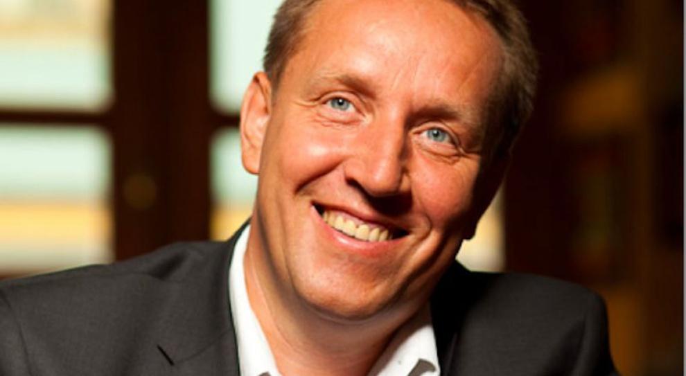 Arkadiusz Miszuk nie będzie prezesem spółki Interferie SA