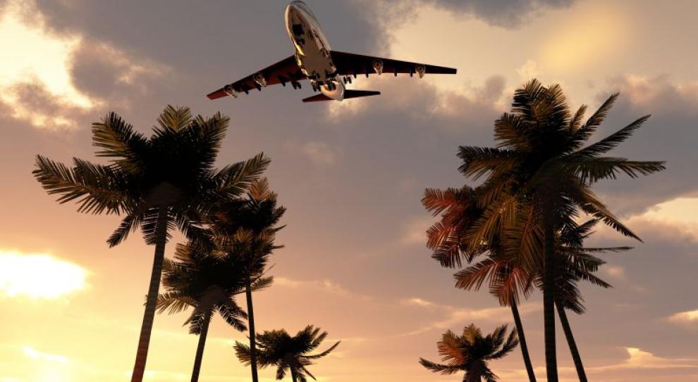 Dokąd prezesi jeżdżą na wakacje?