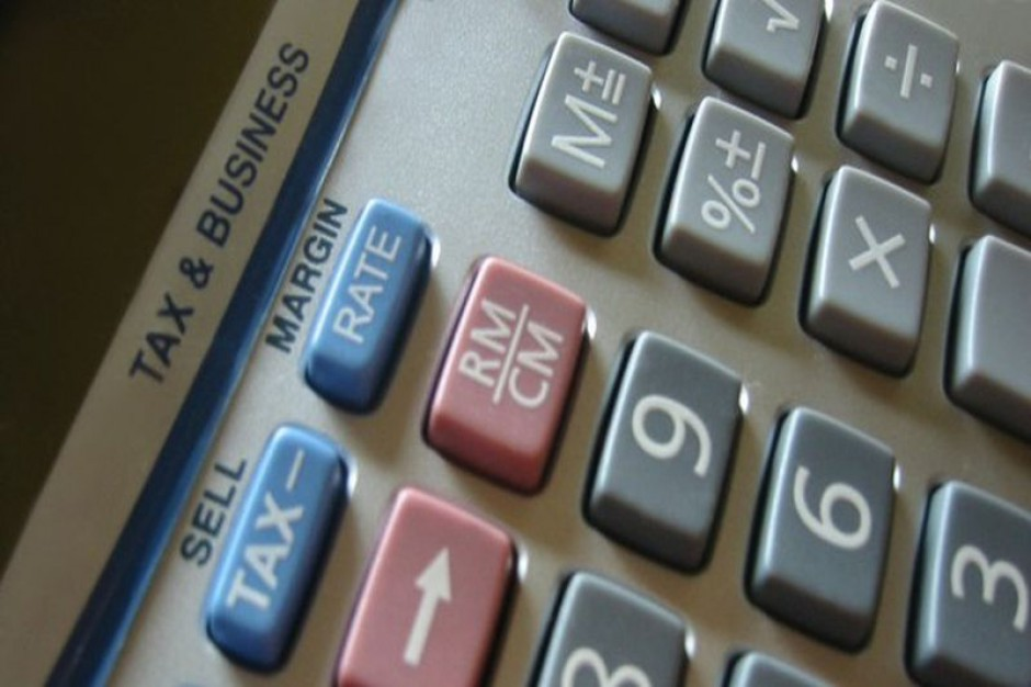 Pracownicy skarbówki nauczą się profesjonalnej obsługi podatników