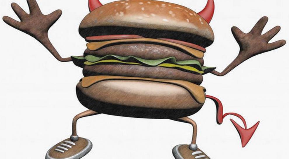 Pracownicy fast foodów strajkują domagając się wyższych pensji