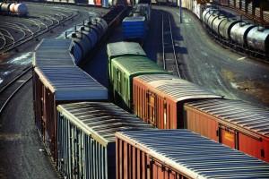 Związkowcy z PKP Cargo uważają, że w prospekcie emisyjnym spółki są braki