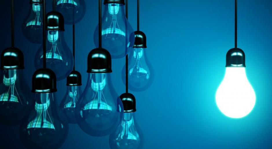 Młodzi stawiają na innowacyjność